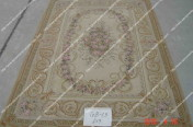 stock aubusson rugs No.34 manufacturer
